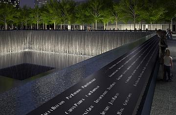 360_wtc_memorial_0906